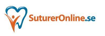 Suturer Online